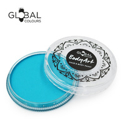 Picture of Global - Essential - Teal - 32g