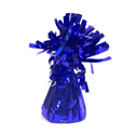 Picture of Balloon Weight - 150G - Royal Blue