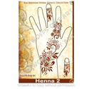 Picture for category Henna
