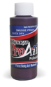 Picture of ProAiir Hybrid Burgundy  Airbrush Paint (2oz)