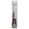 Picture of Snazaroo Professional Multipurpose Face Painting Brush