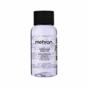 Picture of Mehron - Spirit Gum Remover 1oz