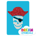 Picture for category Pirates and Skulls