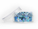 Picture of Superstar Chunky Glitter Mix - Ice (8ml)