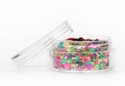 Picture of Superstar Chunky Glitter Mix - Disco (8ml)