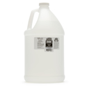 Picture of Iwata Medea Airbrush Cleaner ( 1 Gal )